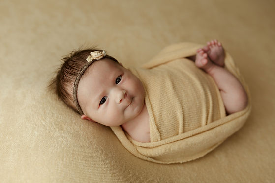 Tomes Newborn-8.jpg