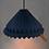 Thumbnail: Luminária Hórus