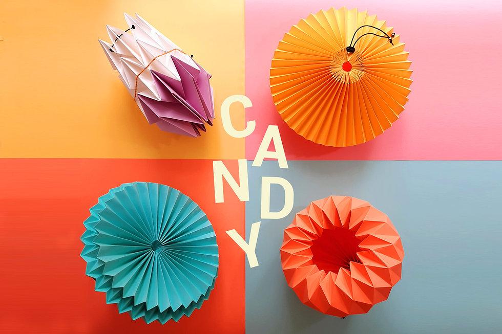 Banner_Candy4.jpg