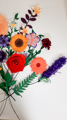 Flores Avulsas 1