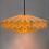 Thumbnail: Luminária Dusol