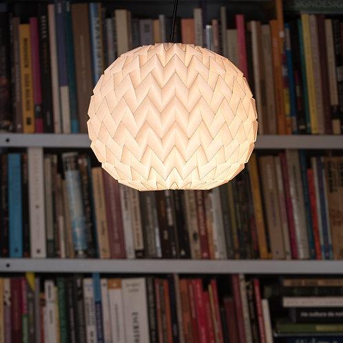 Luminária Maré