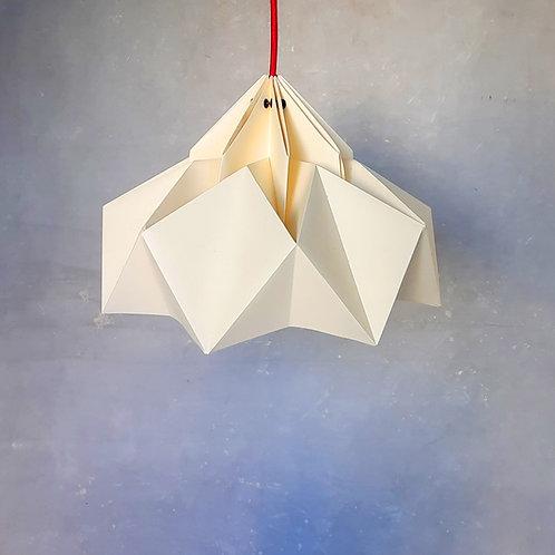 Luminária Chapéu Chinês