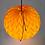 Thumbnail: Luminária Maré