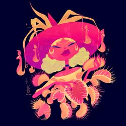 Carnivorous_Plants