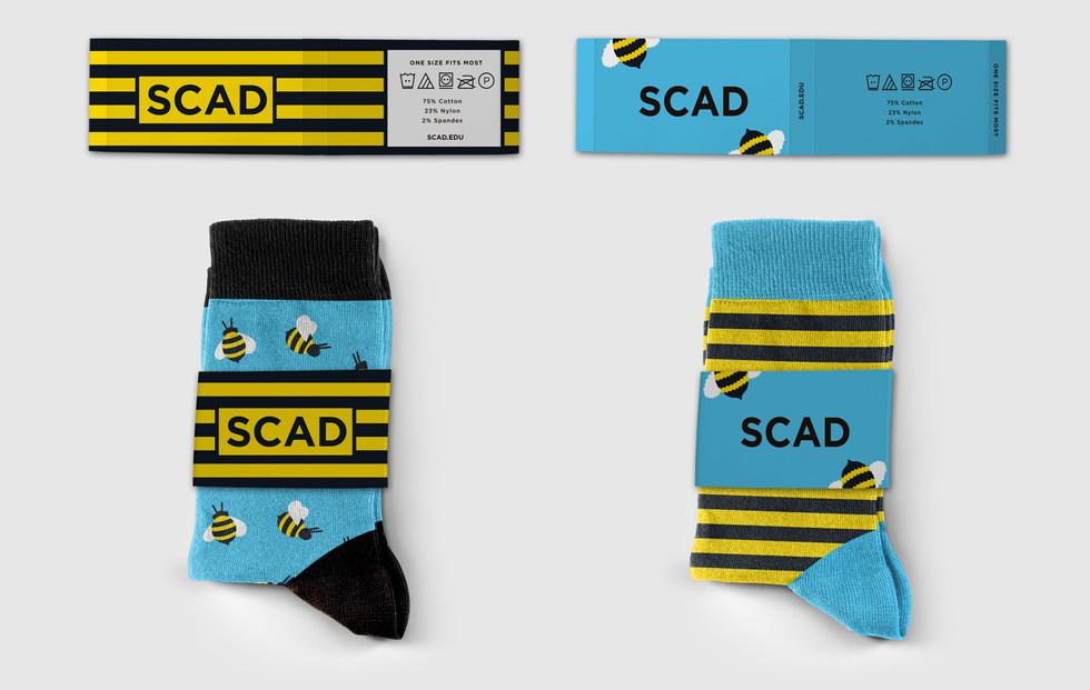 scad socks labels.jpg