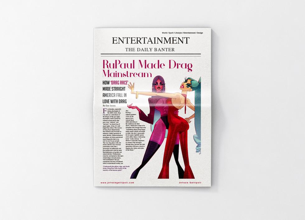 newspaper_cover_mockup_1900.jpg