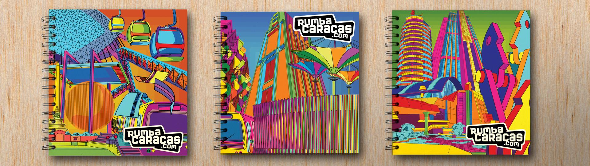 RumbaCaracas.jpg