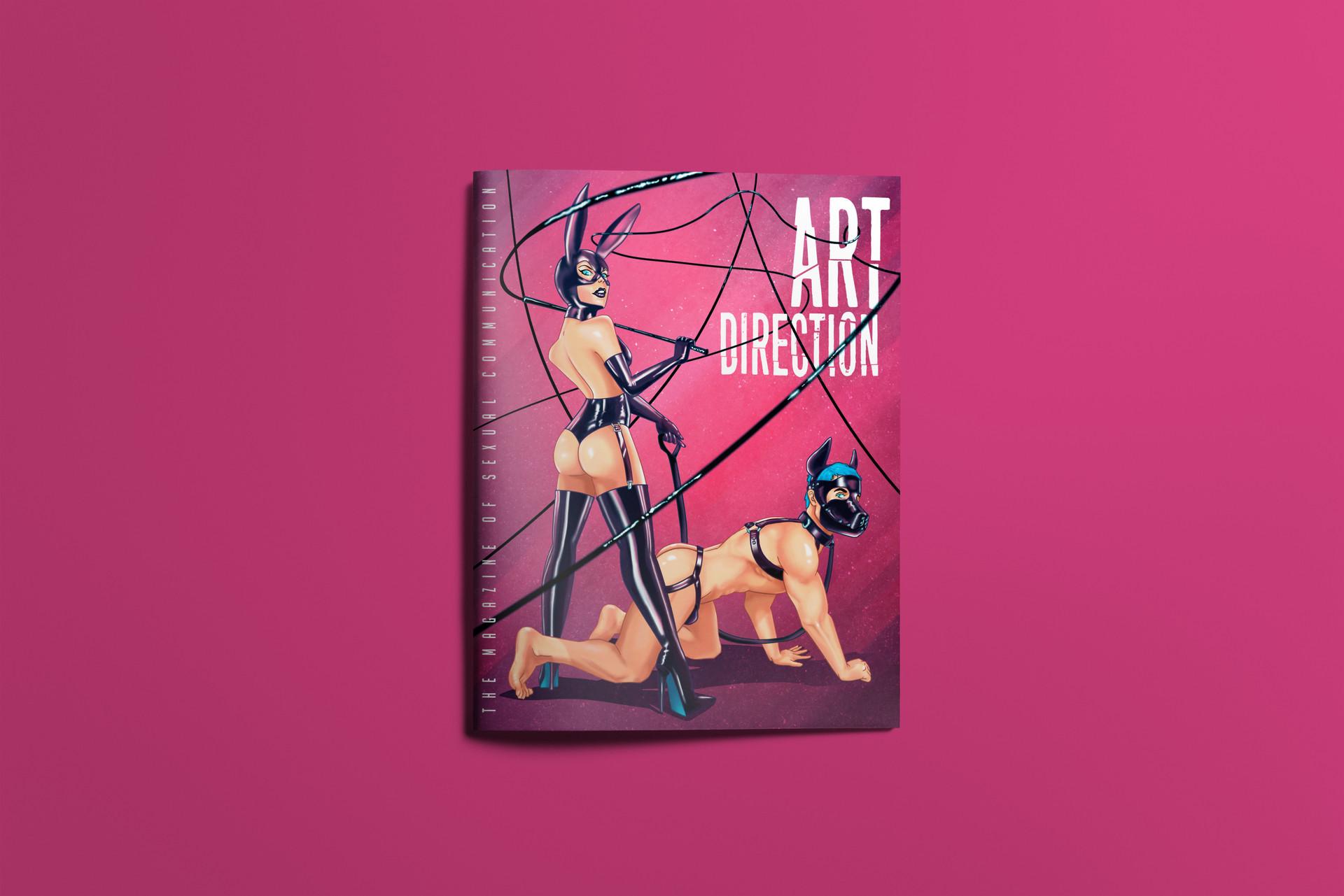 06-brochure-a4-vert.jpg