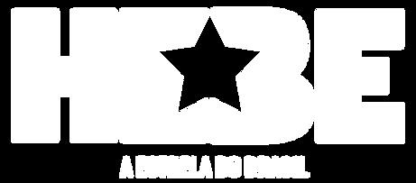 hebe_logo.png