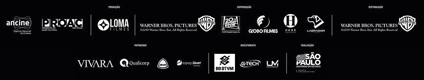 barra_logos.jpg