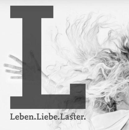 """Redaktioneller Beitrag - Magazin """"Leben, Liebe, Laster"""""""