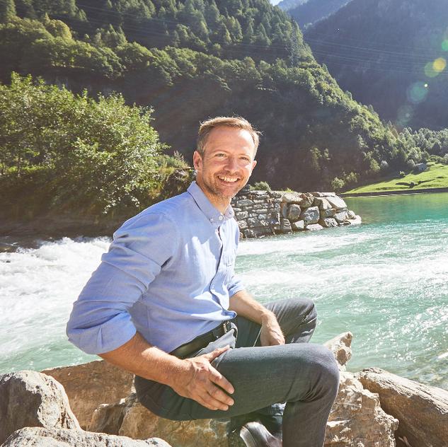 Publireportage - Südostschweiz