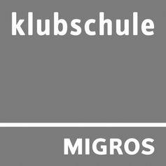 Publireportage - Migros Magazin