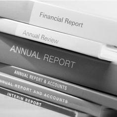 Geschäftsbericht 2019 - Repower
