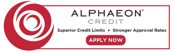 Alphaeon Banner.png