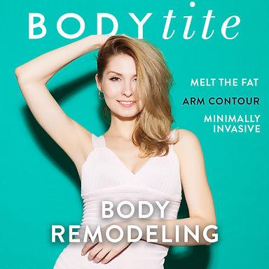 BodyTite-Magazine.jpg