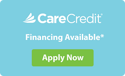 CareCredit_Button_ApplyNow_350x213_g_v1.