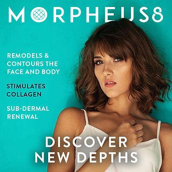 Morpheus8-New-Depth.jpg