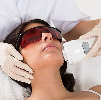 laser-hair-removal-1560864585.jpg