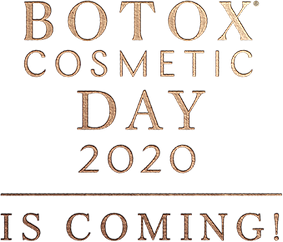 Botox Day photo 2020.png