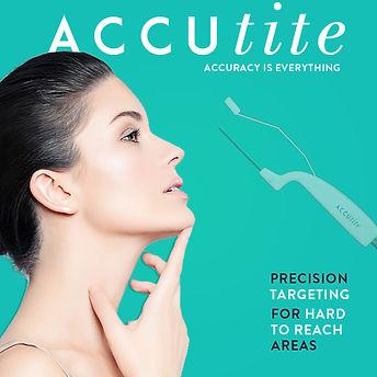 AccuTite-Post.jpg