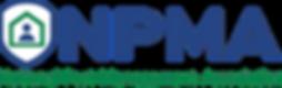 npma certification.png