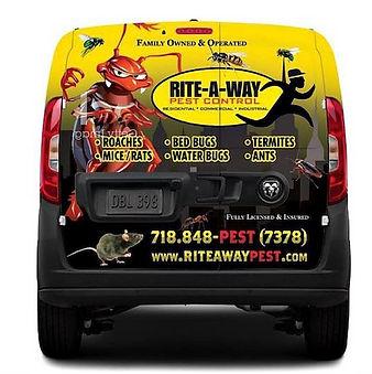 Rite A Way Pest Control Truck.jpg