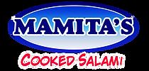 Mamitas Salami Logo.png