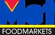 MET_Logo_New.png
