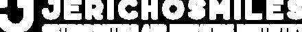 Jericho-Smiles-Logo-Light-80px%20(1)_edi