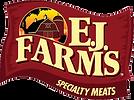 ej-farms.png