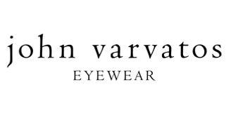 John-Varvatos-eyewear-logo.jpg