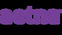 Aetna-logo.png