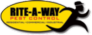 RiteAWayPest Logo Low Rest.png