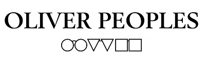 oliverpeoples-logo.png
