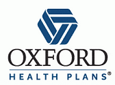 Oxford Health Plans.png