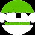 nlm logo white.png