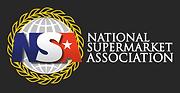National-Supermarket-Assocation-Logo.png