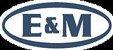 logo EYM.png