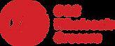 1280px-C&S_Wholesale_Grocers_logo.svg.pn