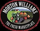 1200px-Morton_Williams_logo.svg.png
