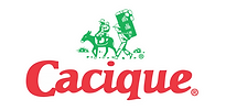 Cacique_Logo.png