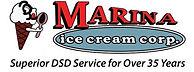 logo MARINA.jpg