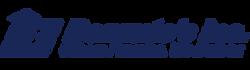 bozzutos-logo.png