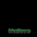 Access Medicare (NY).png