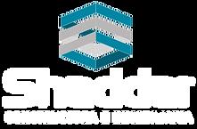 Shaddai Logo White.png