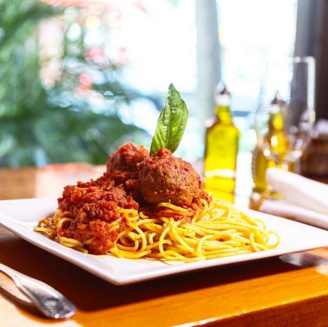 Spaghetti and Meatballs.jpg
