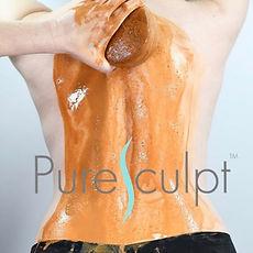 PureSculpt.jpg