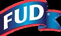 fud-logo-0CE6E1DEE3-seeklogo.com.png